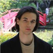 Diplômé BAC+3 en anglais, Bilingue disposant d'un TOEFL C2 et d'un TEFL, cours d'anglais sur Toulouse et alentours