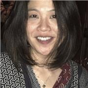 Professeur de japonais native avec 2 ans d'expérience, offre des cours particuliers de conversation pour adultes et enfants en ligne