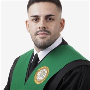 Iván Hernández Bolaños
