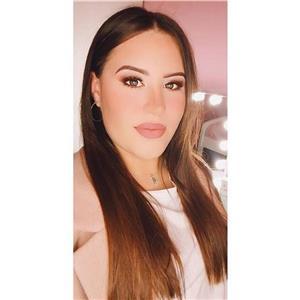 Alba Martinez Martínez Monterde