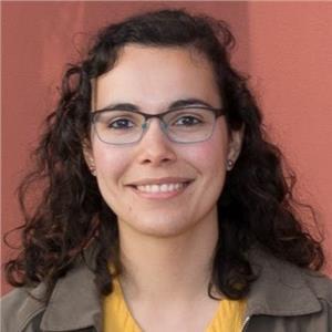 Eva MaríA Martínez