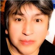 Jaime Eduardo