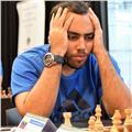 Mejora tu nivel de ajedrez con un maestro internacional!