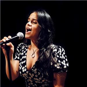 Nina Mercado