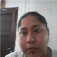 Yanina del Valle  Alejandra