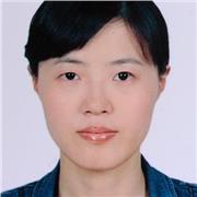 Professeur particulier de chinois en ligne ou à toulouse