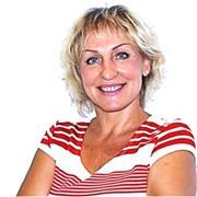 Professeur russe avec expérience donne cours de russe et de français tous niveaux en lignes