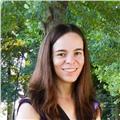 Madrelingua brasiliana laureata in portoghese e italiano