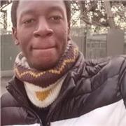 Cours d'anglais niveau primaire, collège et lycée. Je suis étudiant en licence de droit, ayant été au British Senegalese institute, je dispose d'acquis solides dans la langue anglaise que je parle couramment par conséquent