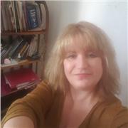 Professeur bilingue 30 ans d'expérience en centres de formation et cours particuliers all over the world