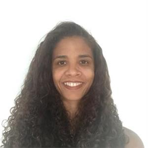 Vanessa Sousa Rodrigues