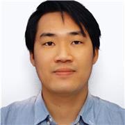 professeur du japonais et vietnamien donne des cours en ligne à Strasbourg