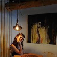 Celia Lozano Gonzalez