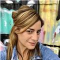 Maria Lanosa