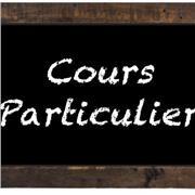 Titulaire de doctorat en langue Arabe donne des cours d Arabe pour adultes et enfants sur l île de France