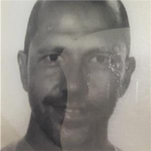 Jose Carlos Flores Delgado