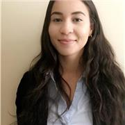 Etudiante à l'université Paris Dauphine en master comptabilité