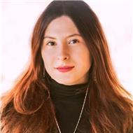 Nina Fernanda