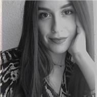 Miriam Zaragoza