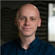 Professeur de montage - Monteur / Réalisateur / Producteur d'audiovisuel