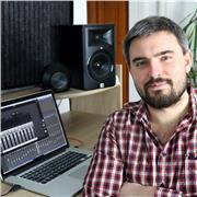 Formation Complète Mixage et Mastering Musical