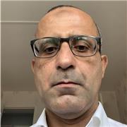 Professeur d'arabe et documentaliste