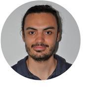 Diplômé de sciences politiques et détenteur d'un baccalauréat international en Italien, je cherche à donner des cours en testant des méthodes innovantes de transmission de connaissance et de compréhension du monde