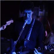 Guitariste 20 ans d'expérience donne cours pour débutant ou intermédiaire