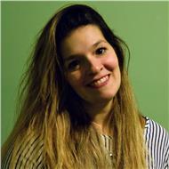 Daniela Bracamonte