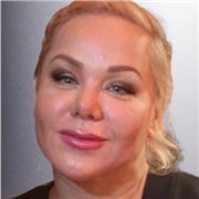 Cours particuliers de russe ( étude de la langue et de littérature ) et français langue étrangère par une professeure diplômée ex