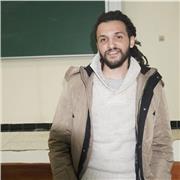 élève ingénieur aux Arts et Métiers de Paris, je donne des cours en mathématiques et en physiques