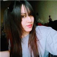 Scarlet Camila