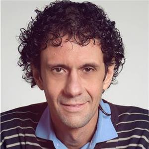 Santiago Dopazo
