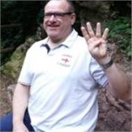 Josep Mª