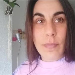 Rosa Marco Lafuente