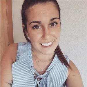 Mónica