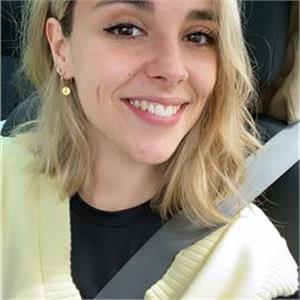 Sara García Gómez