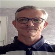 Professeur d'allemand natif offre des cours d'allemand dans le Calvados