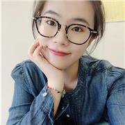 Professeur chinois natif, parlée le français, l'anglais et le coréen. Patientée et temps disponible