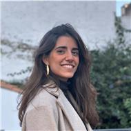 Ana Mora