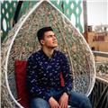 Clases de árabe y árabe marroquí impartidas por profesor con experiencia