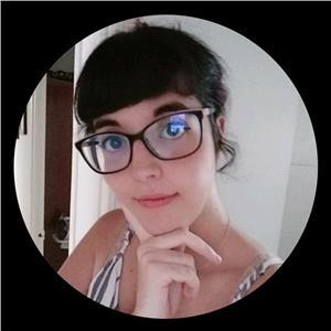Paula Pulido Duro
