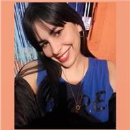 Melina Baez