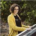 Clases de piano online para todas las edades, adaptadas a tu nivel y objetivos