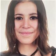 Carlota Barreiro González