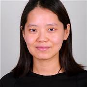 Professeur de chinois pour tout niveau