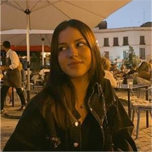 Elena Ruiz Moreira