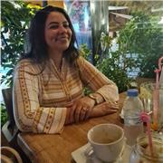 Proffesseur d'arabe offre des cours particuliers aux adultes et aux enfants