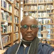 professeur certifié de philosophie / Maitre auxilaire de philosphie au Lycée Notre Dame Saint-Joseph (Epinal)