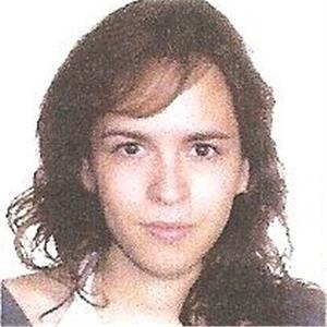 Suzane Calvo